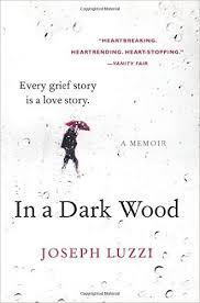 In a Dark Wood (Perennial)