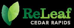 ReLeaf Cedar Rapids