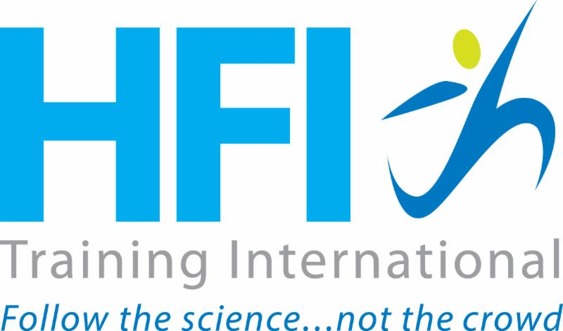Hfi Training Acsm Certified Personal Trainer Acsm Cpt And