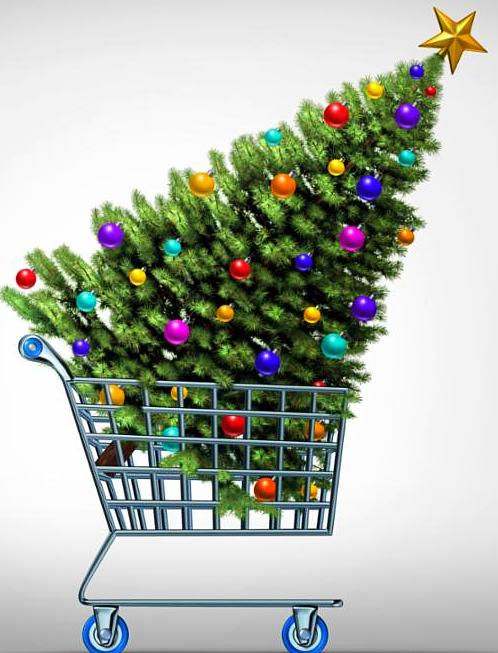 tree_in_cart.jpg