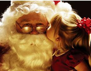 santa-kiss.jpg