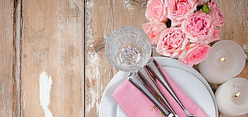 table_wedding.jpg