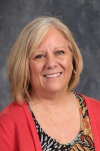 Image of Barb Marler