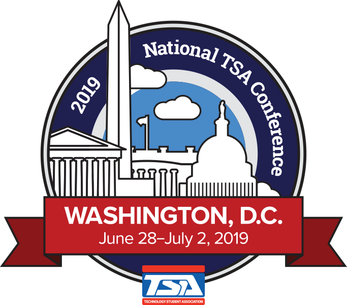 State Advisor Update National Conference 2019 | Pennsylvania