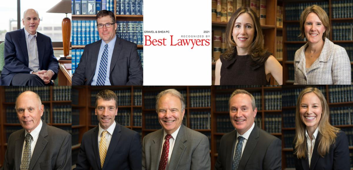 61194183_2021_best_lawyers_photos_and_logo.jpg