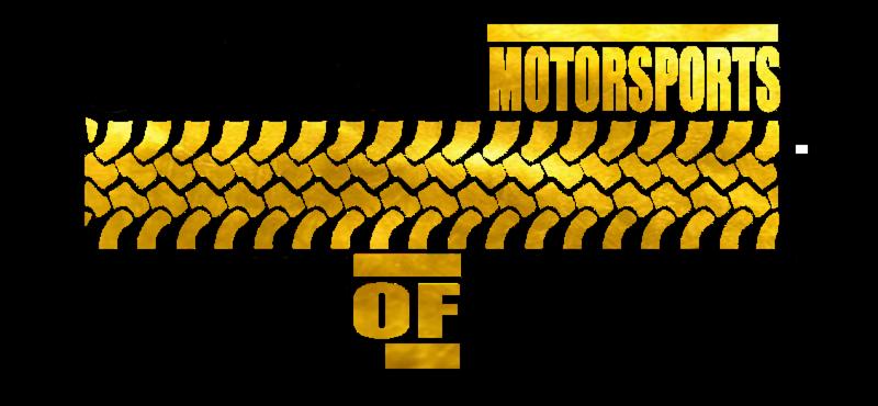 ORMHOF Gold Logo Small