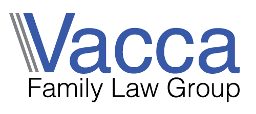 Vacca Family Law Group - New York Divorce Attorney