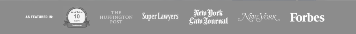 Vacca Family Law Group As Featured In
