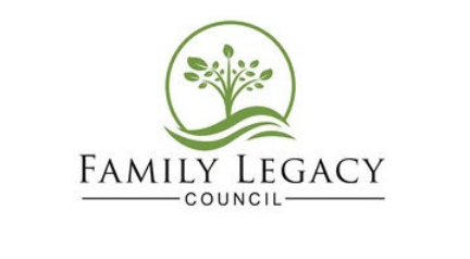 The Family Legacy Council free webinar