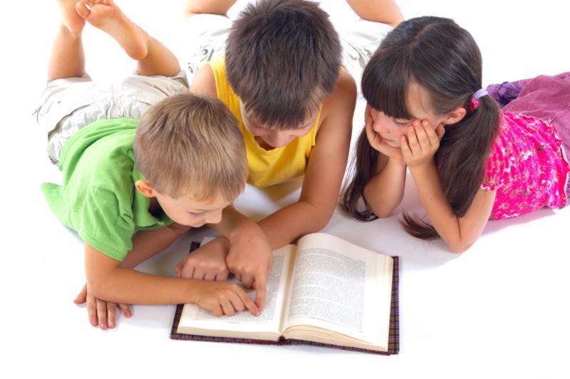 kids_reading_book.jpg