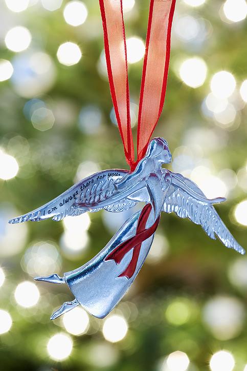 aids-ribbon-angel.jpg