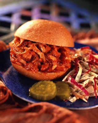 meat-sandwich.jpg