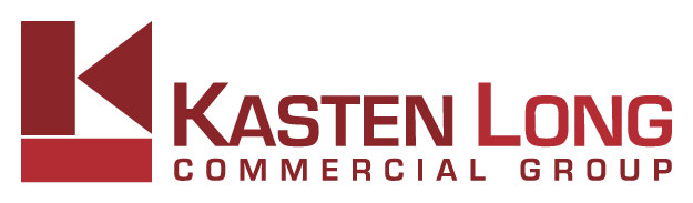 Kasten Long Commercial Group