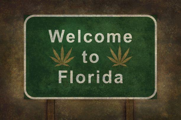 Florida Governor Officially Legalizes Smoking Medical Marijuana