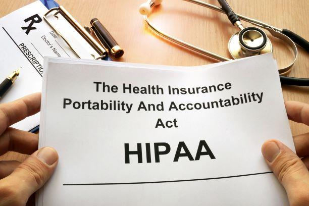 Remedies for HIPAA Violations: Part 2