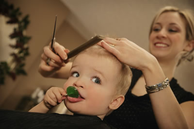 lollipop-haircut-boy.jpg