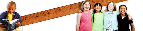 ruler-children-header.jpg