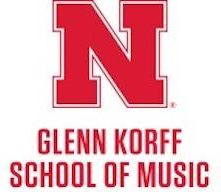 Nebraska School of Music