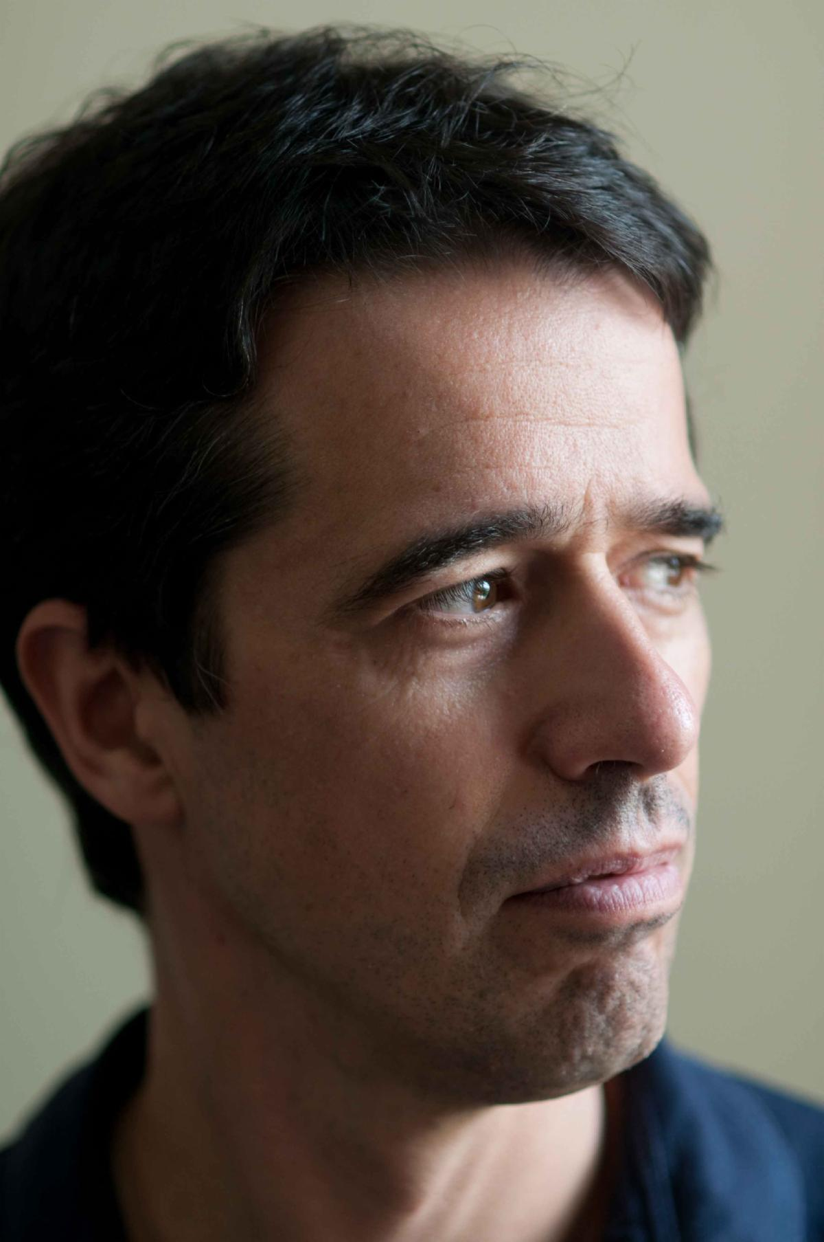 João Pedro Oliveira
