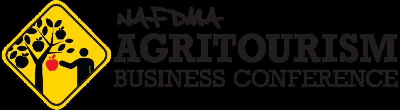 NAFDMA conference logo