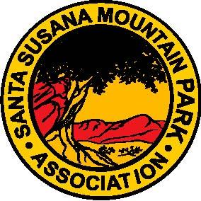 SSMPA logo