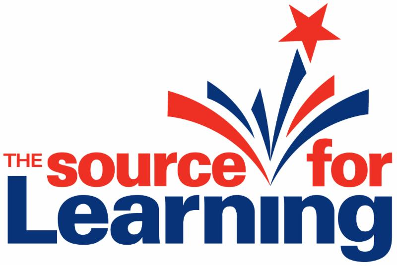 The Source for Learning, Inc.