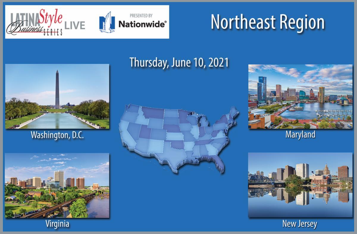 Northeast Region.jpg
