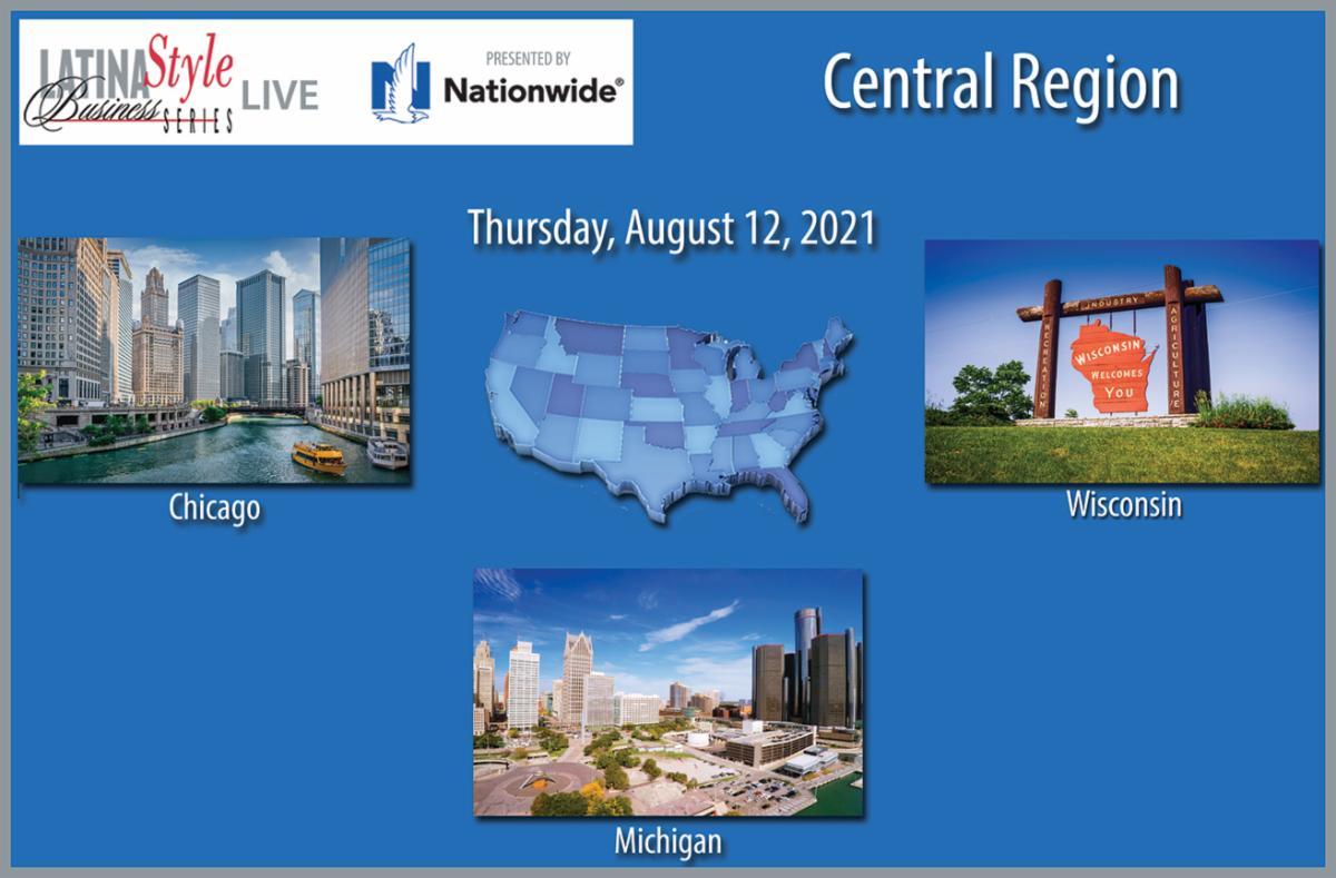 Central Region.jpg