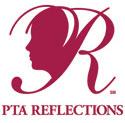 reflections art program