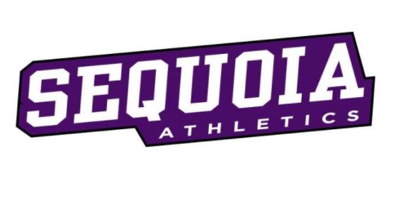 Sequoia Athletics