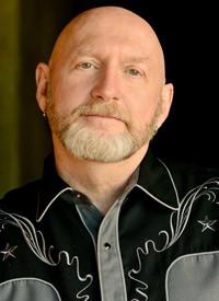 Larry Winget