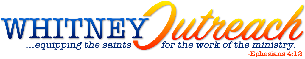 whitney_outreach logo_04_2x _1_.png