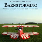Barnstorming Productions, LLC