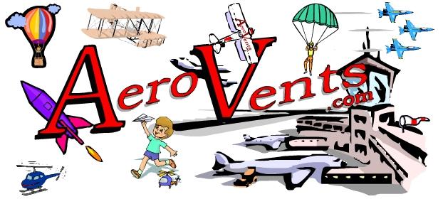 AeroVents.com