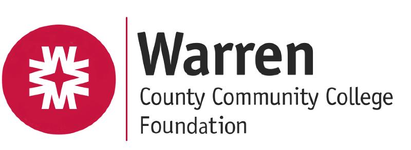 foundation red line logo