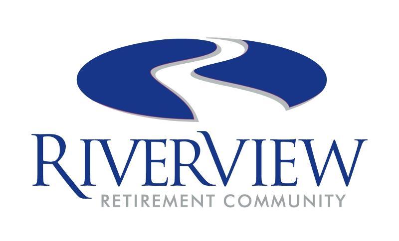 Riverview Terrace