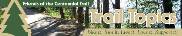Trail Topics header