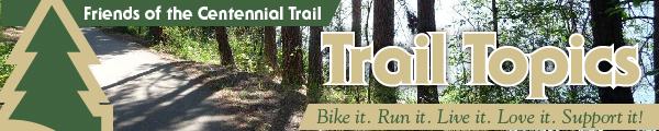 Trail Topics header