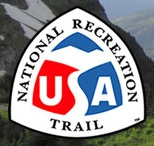 NRT logo