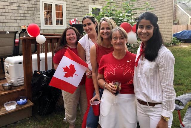 MA Canada Dy 2019
