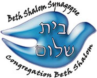 Beth Shalom