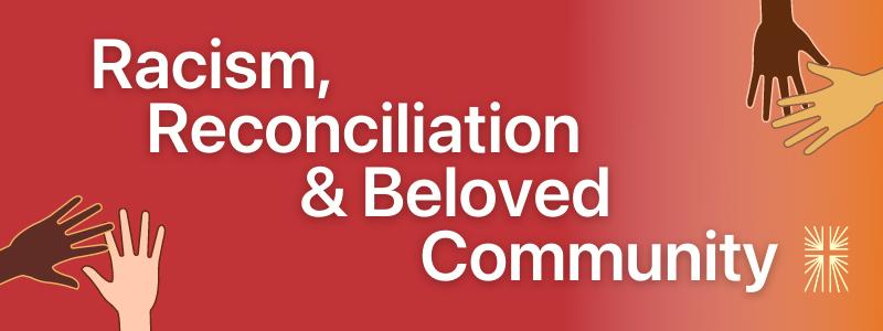 Email Header - Beloved Community.png
