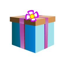 Special Gift Box 2