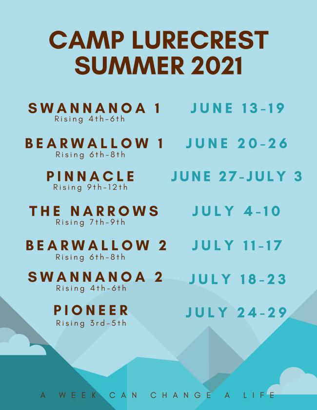 Summer 2021v2.jpg