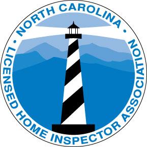 NCLHIA small logo