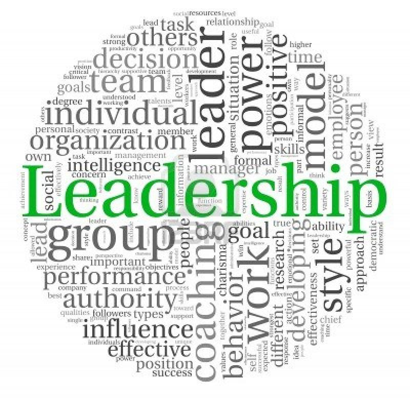 Leadership_TEXT