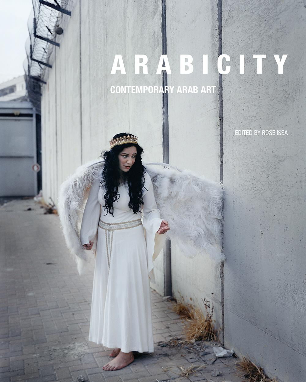 Arabicity