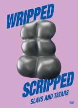 Wripped Scripped