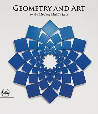 Geometry and Art in the Modern Middle East