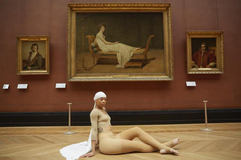 How Beyoncé and Jay-Z made the Louvre the most popular museum in the world